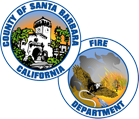 Santa Barbara County Fire