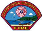 Carpinteria/Summerland Fire Protection District