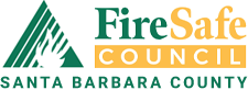 Santa Barbara Firesafe Council