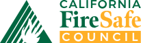 California Fire Safe Council