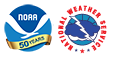 National Weather Service, Los Angeles/Oxnard
