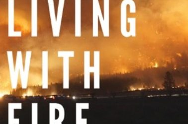 Living with Fire Podcast