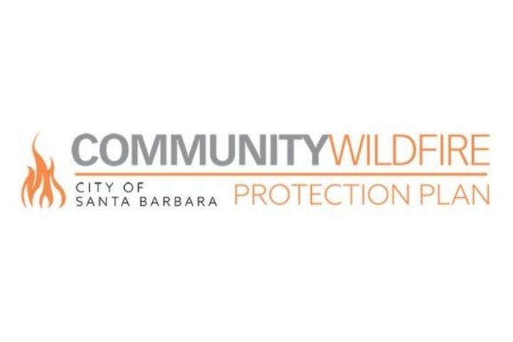 Santa Barbara City Updated CWPP