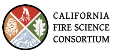California Fire Science Seminar Series